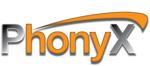 phonyx