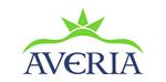 averia
