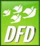 dfd2010-logo