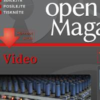 openMagazin 9/2012
