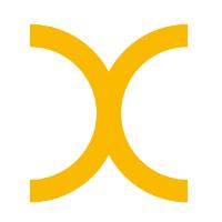 Katalog softwaru – Liberix