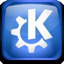 Logo KDE4