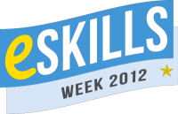 eSkills Week - Evropský týden IT dovedností
