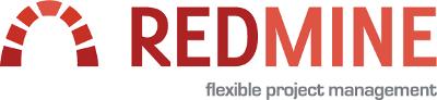 Redmine - software pro projektové řízení