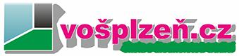 http://www.vosplzen.cz