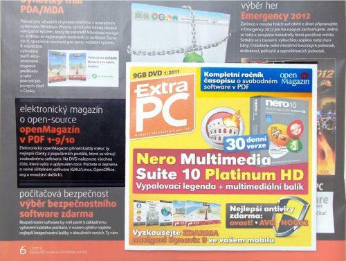 openmagazin-extrapc
