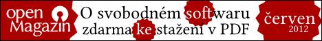 openmag_banner_2012_06_full