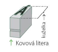 Litera