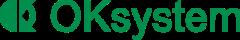 logo OKsystem