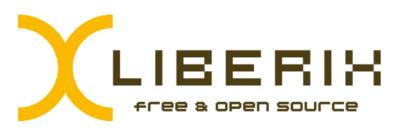 liberix600x200