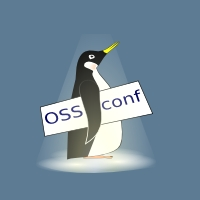 OSS conf