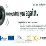 Reklama v openMagazinu v roce 2011
