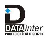 datainter