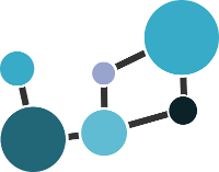 Logo konference Open-source řešení v sítích