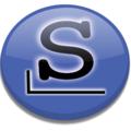 Logo Slackware