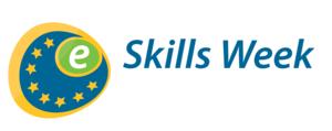 skillsweek