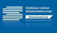 logo VISK