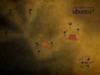 Comuninty Ubuntu