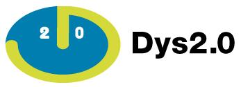 Logo Dys2.0