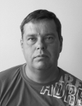 ing. Michal Medek