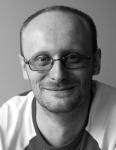 Jakub Šindelka