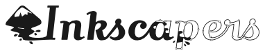 Logo Inkscapers