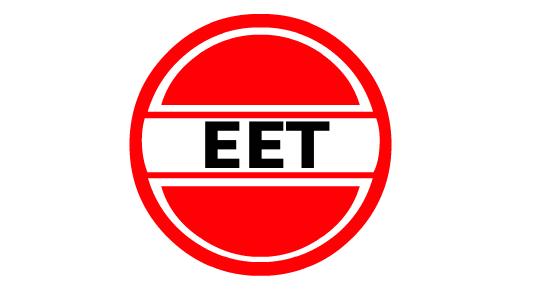 stop pro EET