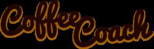 coffee-coach