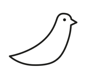 ptacek