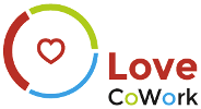logo-lcw
